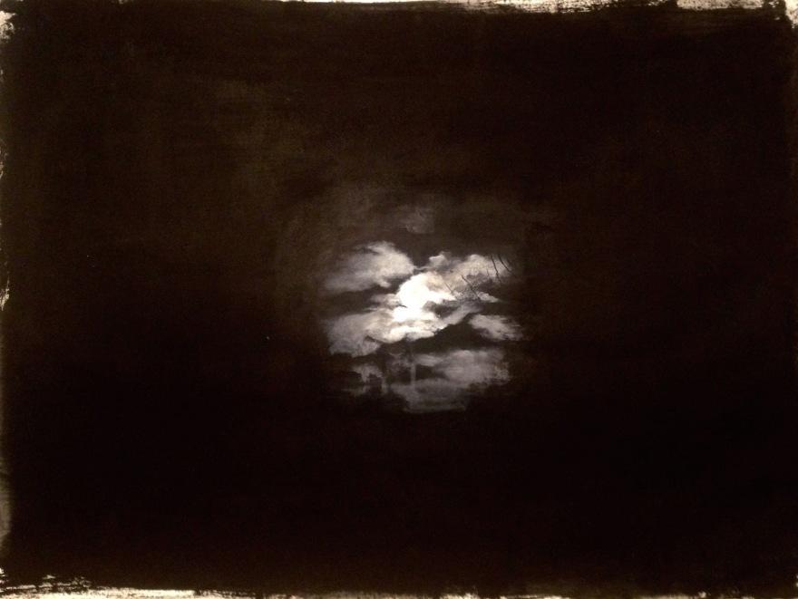 cordes_moon