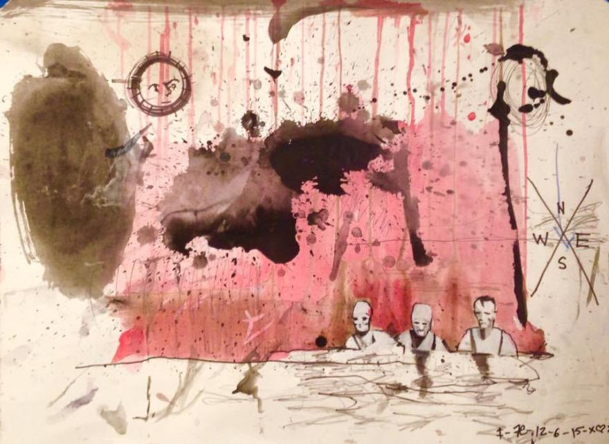 franck_cordes_-painting_bb